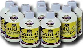 Obat Usus Bocor